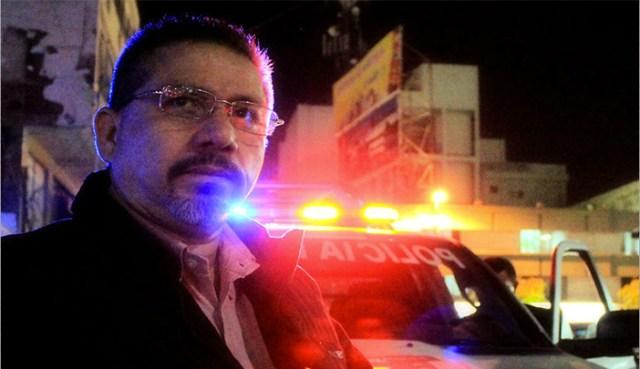 Jesús Javier Valdez Cárdenas, el sexto periodista asesinado en México