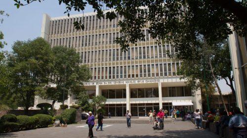 Hospital general de zona 58 cumple 42 años