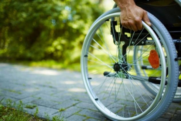 Esclerosis múltiple, padecimiento que puede provocar discapacidad: IMSS