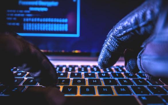 Como solucionar el peligroso malware 'Wanna Cry'