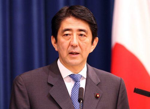 Japón en contra de lanzamiento de misiles