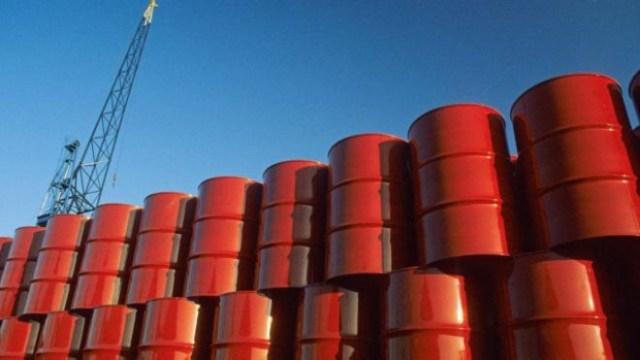 Petróleo con altibajos, OPEP no podrá controlar exceso de oferta