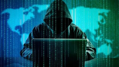 ¿Comenzará la era de los Ciberdesastres?