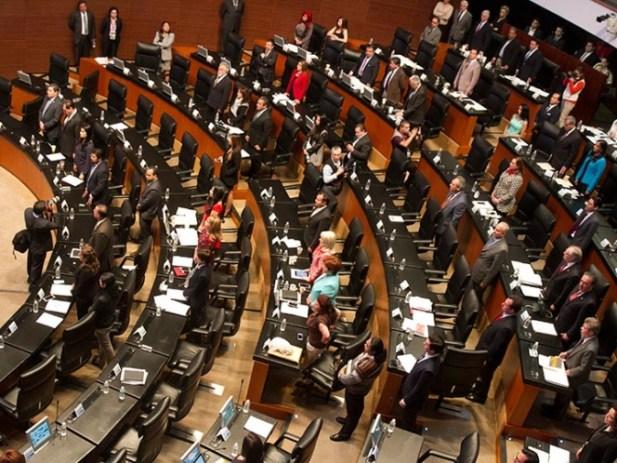Legisladores defienden triunfos de sus partidos en comicios