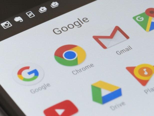 ¿Cómo activar el modo 'sin conexión' de Gmail?