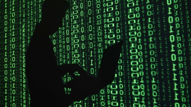Universitarias desarrollaron CriptoMobileApp, para mantenerte a salvo de los ataques de los hackers