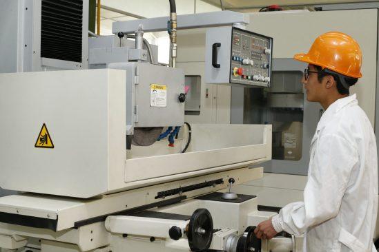 Ingeniería en Plásticos ofertará lugares en Segunda Convocatoria de Ingreso a la UAEM