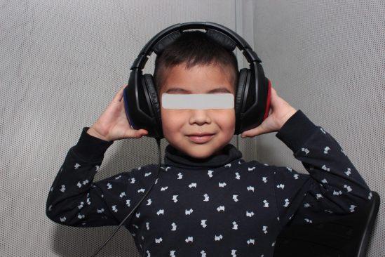 Ofrece DIF Metepec audiometrías a bajo costo