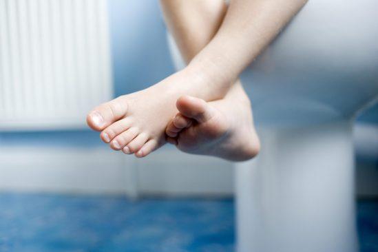 Importante detectar oportunamente causas de dolor músculo esquelético en niños: IMSS