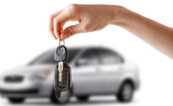 Compra el auto de tus sueños y no corras ningún riesgo