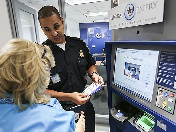 Estados Unidos ya te pide tus redes sociales al tramitar la visa