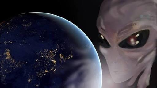 """Hackers Anonymous afirma: """"NASA apunto de anunciar vida extraterrestre"""""""