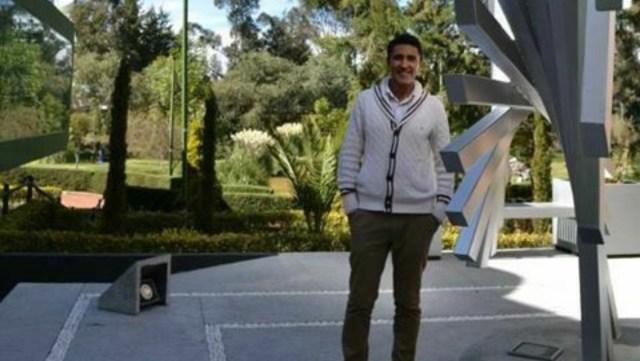 Encuentran muerto al joven estudiante de la UAEM secuestrado