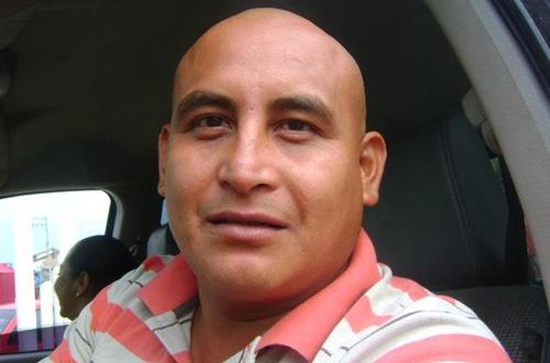 Alcalde priísta líder de banda delictiva  de Coxquihui: Yunes