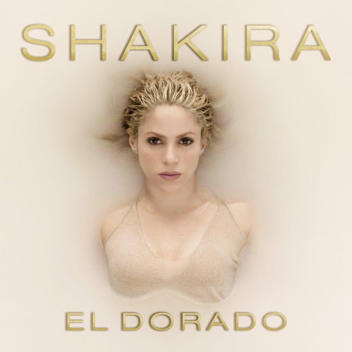 #TT ¿Por qué todos están hablando de Shakira?