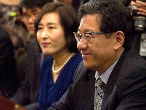 Por seguridad y desarrollo, México debe voltear a Asia: Embajador