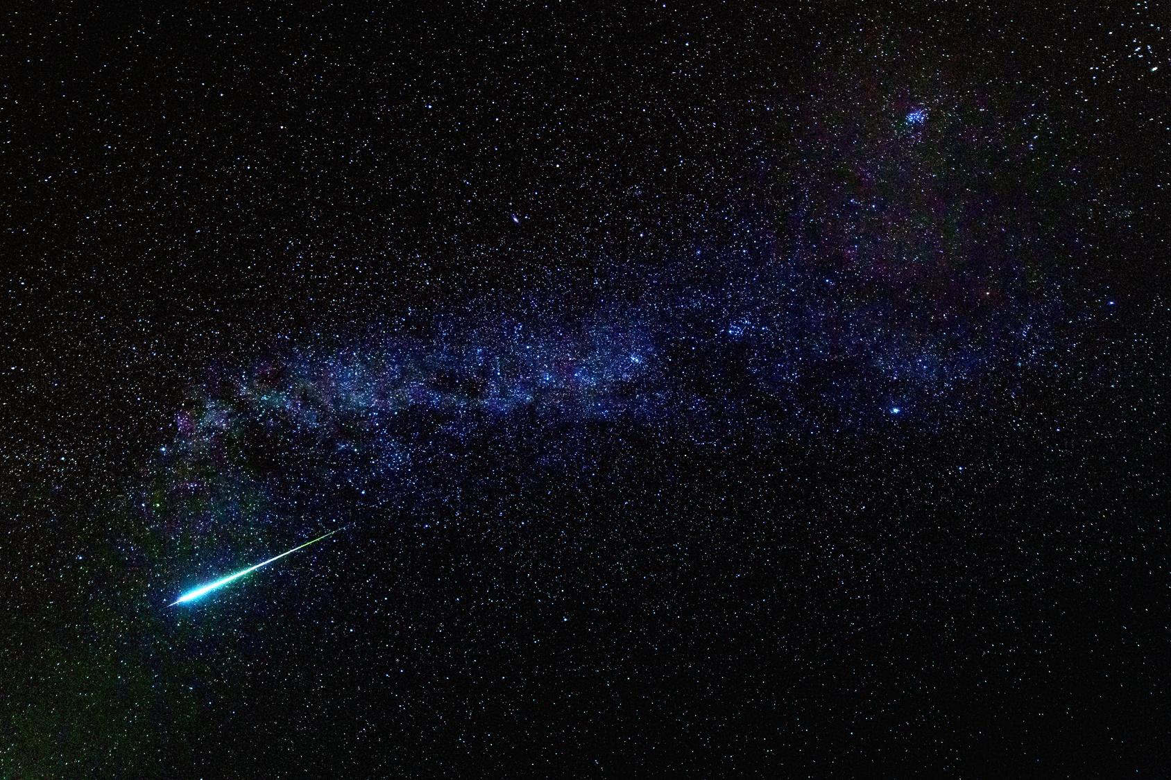 Acercará UAEM conocimiento astronómico a la población