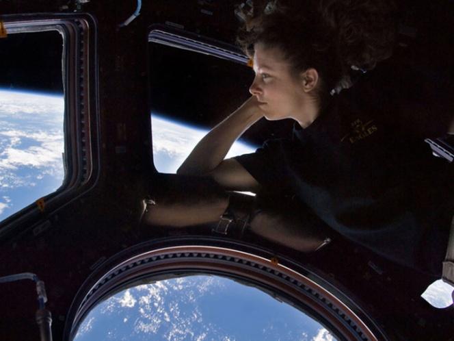 ¿Para qué necesita Rusia un hotel de lujo en el espacio?