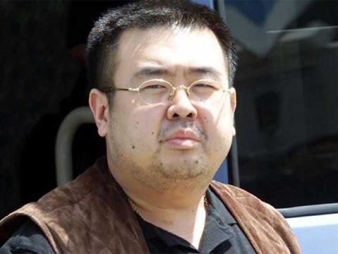 Hermano de líder norcoreano se reunió con estadunidense antes de ser asesinado