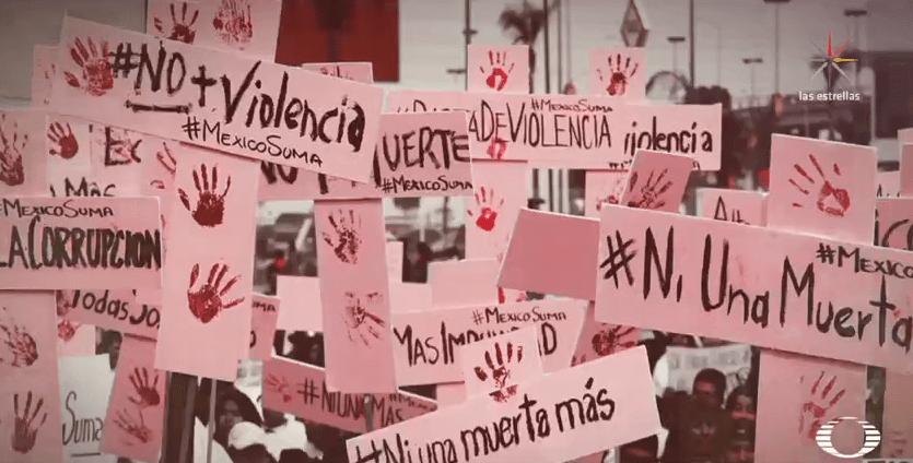 Scorts asesinadas siguen impunes en el país
