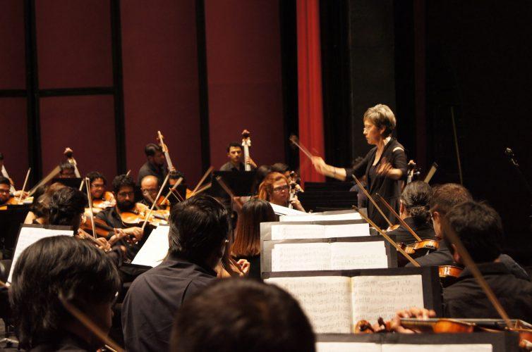 Orquesta Sinfónica Mexiquense presenta una  Gala Operística en el CCMB