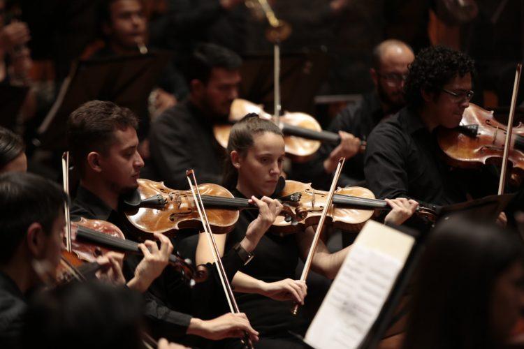 Invitan a niñas y niños mexiquenses a disfrutar de concierto didáctico