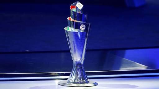 Todo lo que necesitas saber de La Liga de las Naciones de la UEFA