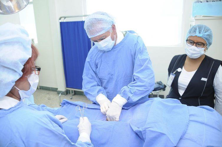 Invita ISEM a jornadas intensivas de vasectomía sin bisturí