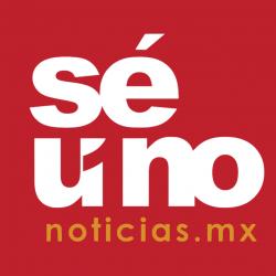 SéUno Noticias Logotipo