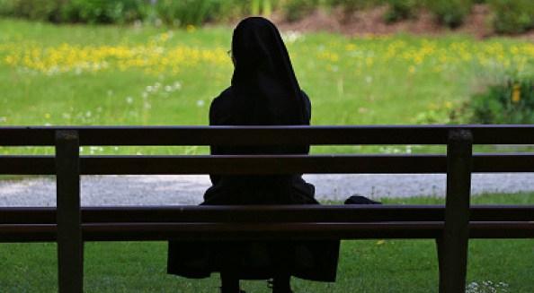 Acuden monjas a redes sociales para denunciar mala conducta sexual