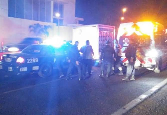 Familia es secuestrada en su propia casa en Quintana Roo