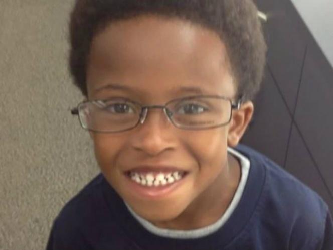 Se suicida niño de 10 que era acosado por su mal olor