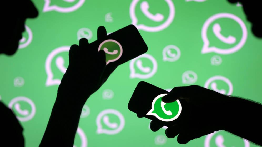 Prepara WhatsApp nuevos emojis incluido el mate