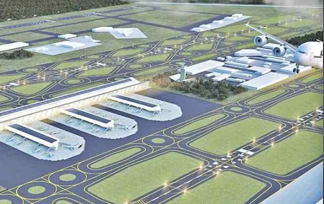 Aeropuerto-Santa-Lucía_opt.jpg