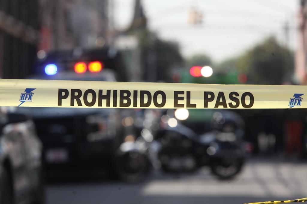132 accidentes automovilísticos en Semana Santa: Cruz Roja Edoméx