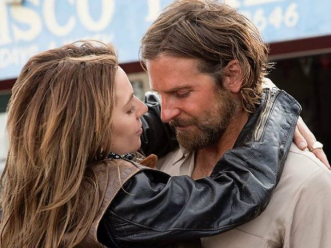 Irina Shayk se separa de manera definitiva de Bradley Cooper