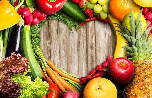 De cada 7 muertes cardiovasculares, una podría relacionarse por no comer fruta