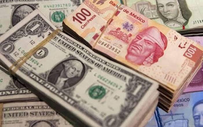 Consulta el precio del dólar para este sábado