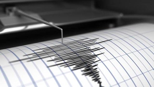 Múltiples sismos en la CDMX sorprende a los habitantes