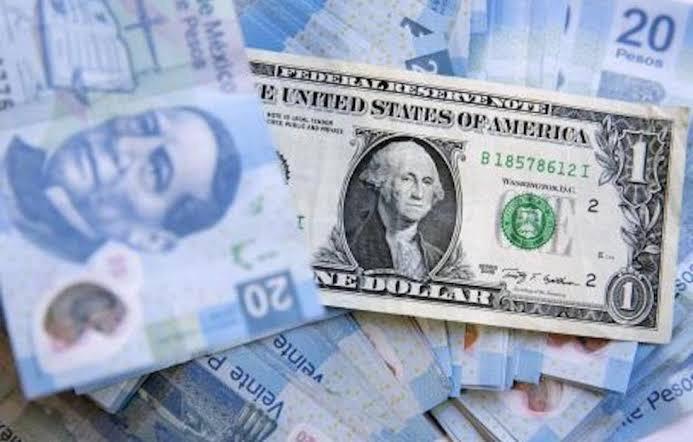 Conoce el precio del dólar para este Martes 13 de agosto