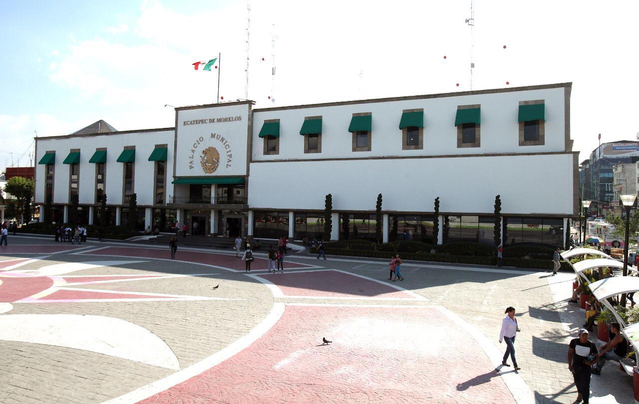 Ecatepec cumple recomendación de la CODHEM tras suicidio de una  mujer en Oficialía
