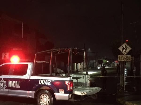 Tres personas fueron asesinadas la noche del martes en el estado de Oaxaca, sin que hasta ahora se reporten personas detenidas.