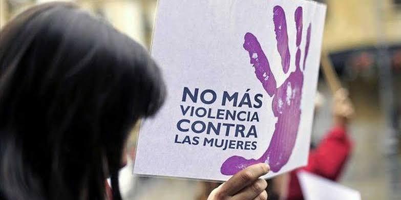 Política de UAEM es de cero tolerancia ante la violencia contra las mujeres: Alfredo Barrera