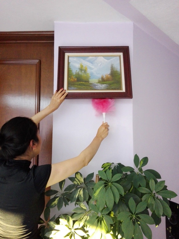 Invitan a reforzar limpieza durante la temporada invernal