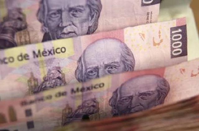 Reducen a un tercio las pensiones del IMSS