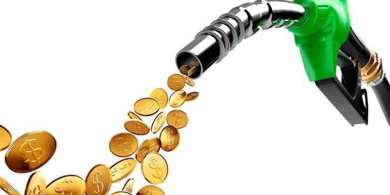 Nuevamente aumentan el precio de las gasolinas