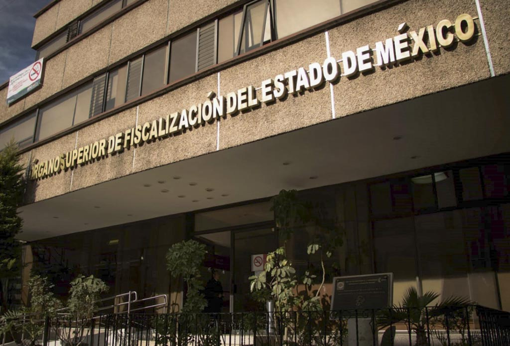 OSFEM ajusta plazos para entrega de informes mensuales de municipios y otras actividades