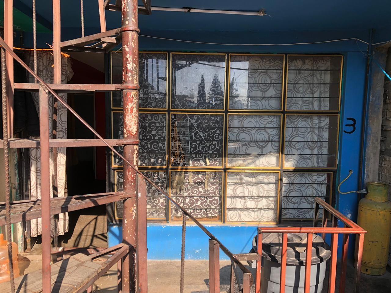 Liberan a tres integrantes de una familia secuestrados en Nezahualcóyotl