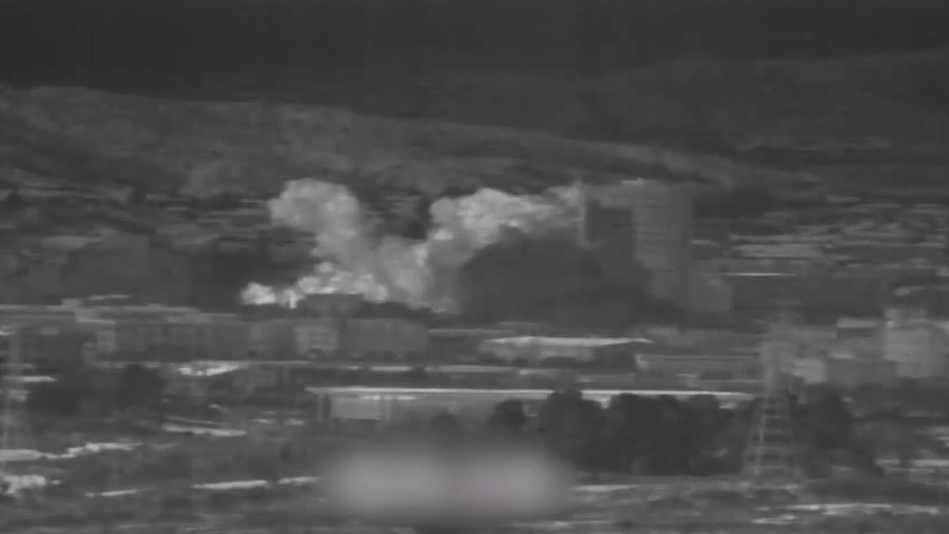 Corea del Norte explotó la oficina de relaciones que tenía con Corea del Sur
