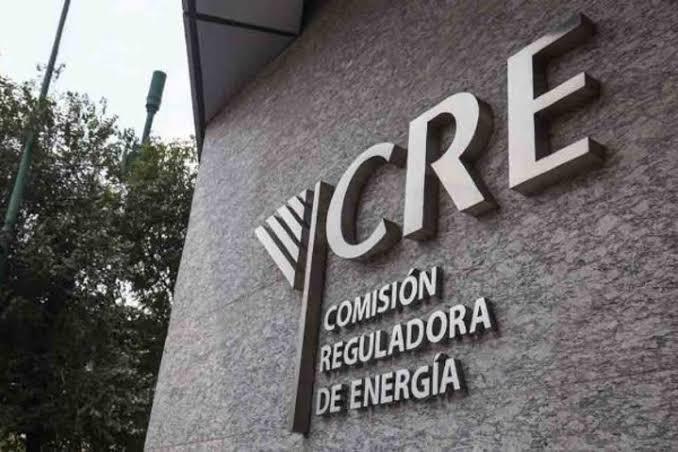 Propone Morena fusionar en un solo organismo a CRE, IFT y Cofece